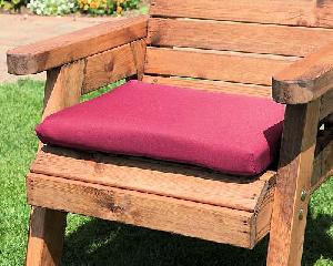 GARDEN FURNITURE xx - Cushions