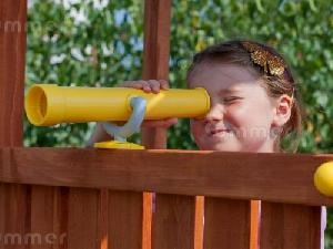 OUTDOOR PLAY - Telescope