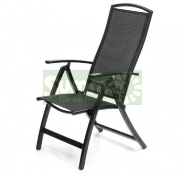 inspiration garden furniture chairs
